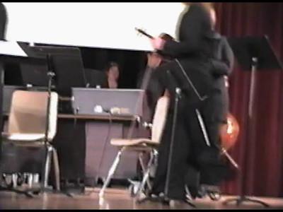 Steve Yaden Video 2007