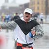 2018 Dana-Farber Marathon Challenge at Mile-25 near Kenmore Square.