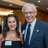 2017 Dana-Farber Marathon Challenge Pacesetters Reception to celebrate the fundraising accomplishments of DFMC runners who have raised $13.1k or more this season, held at the Yawkey Conference Center at Dana-Farber on June 14th.