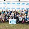 2019 BAA Half Marathon.
