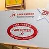 2019 Dana-Farber Marathon Challenge Pacesetters Reception to celebrate the fundraising accomplishments of DFMC runners who have raised $13.1k or more this season, held at the Yawkey Conference Center at Dana-Farber on June 11th.