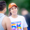 Jimmy Fund 5K And Fun Run FY19 took place on Aug 25th 2019 at Millennium Park Boston, MA.