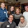 The 2020 Dana-Farber Marathon Challenge In Memory Dinner took place on February 6th at Maggiano's in Boston.