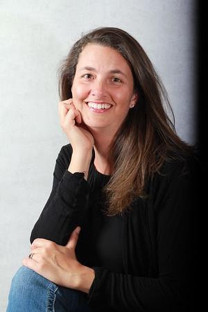 Dana McKee