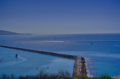 Cliff View of Dana Point 4 of 4