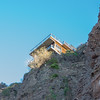 Cliff Dwelling with a view (CROP) 4-17-16