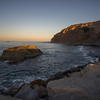 Dana Point Cliff Dwellings 4-17-16