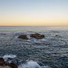 Dana Point Ocean View 4-17-16