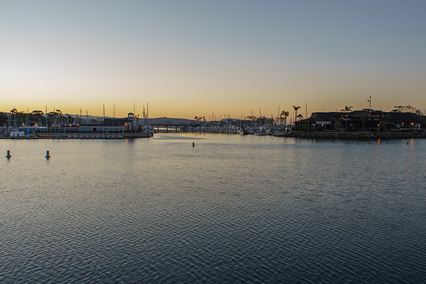 DanaPoint4-17-16
