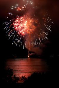 100704_Fireworks_0253T