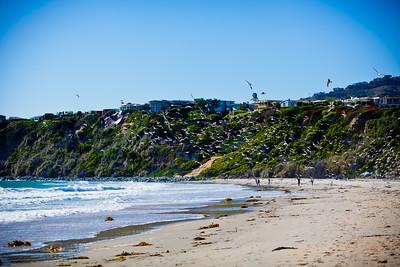 Monarch Beach, CA