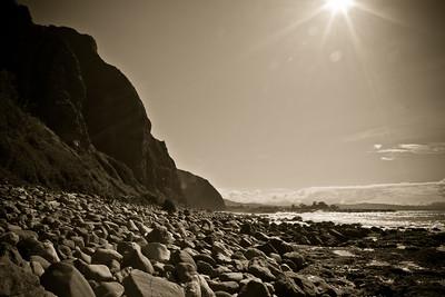 Headlands, Dana Point, CA