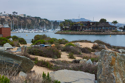 20140219DanaPoint-20