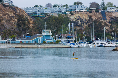 20140219DanaPoint-31
