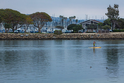 20140219DanaPoint-35