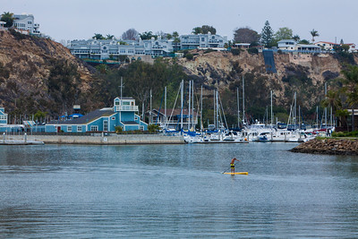 20140219DanaPoint-32