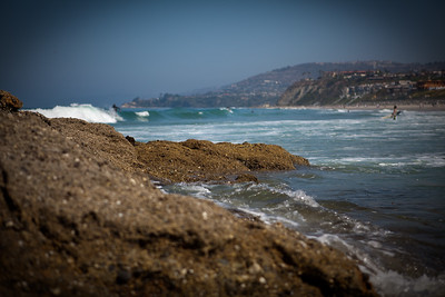 IMG_1999T