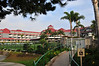 We had a great stay at the Laguna Cliffs Resort.