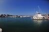 Dana Point Harbor.
