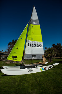 20170126-PCHPark1403