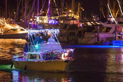 20141213-BoatParade034-69