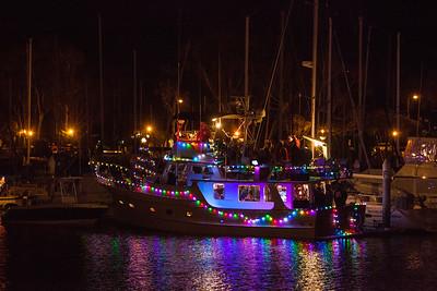 20141213-BoatParade034-55