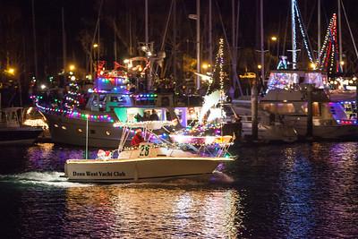 20141213-BoatParade034-73