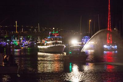 20141213-BoatParade034-95