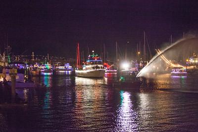 20141213-BoatParade034-98