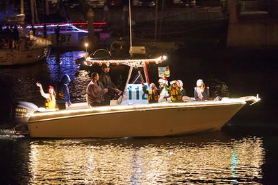 20141213-BoatParade034-64