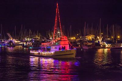 20141213-BoatParade034-109