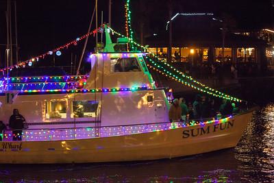 20141213-BoatParade034-102