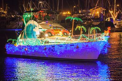 20141213-BoatParade034-75