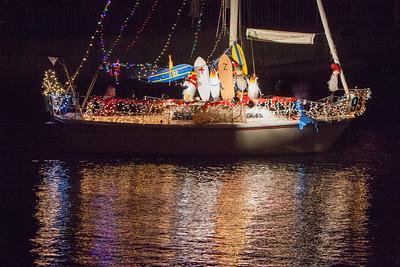 20141213-BoatParade034-83