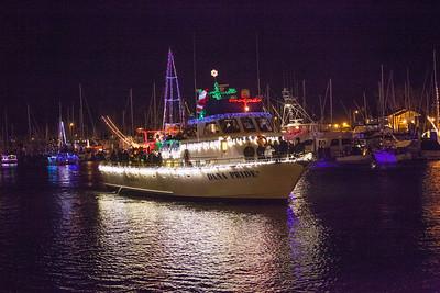 20141213-BoatParade034-99