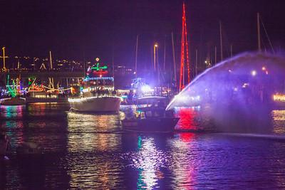 20141213-BoatParade034-96