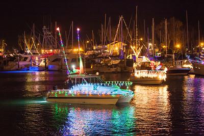 20141213-BoatParade034-66