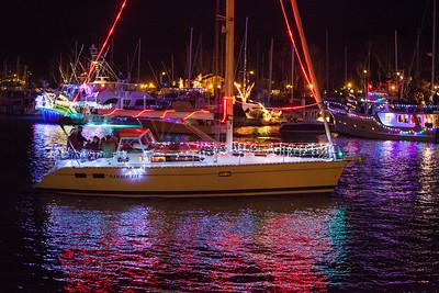 20141213-BoatParade034-105