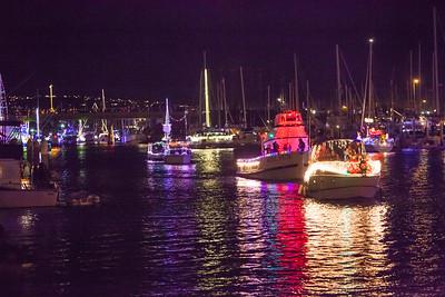 20141213-BoatParade034-107