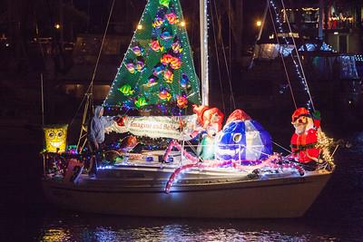 20141213-BoatParade034-84