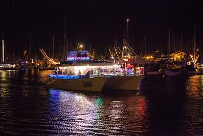 20141213-BoatParade034-103