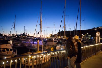 20141213-BoatParade034-39