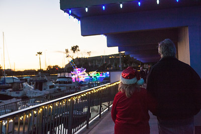 20141213-BoatParade034-6
