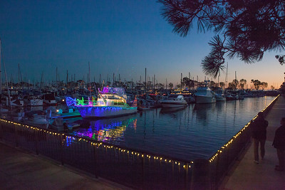 20141213-BoatParade034-8