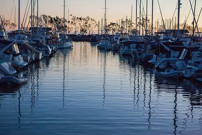 20141213-BoatParade034-3