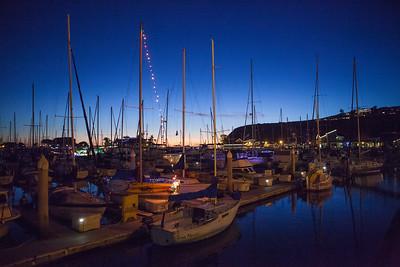 20141213-BoatParade034-37
