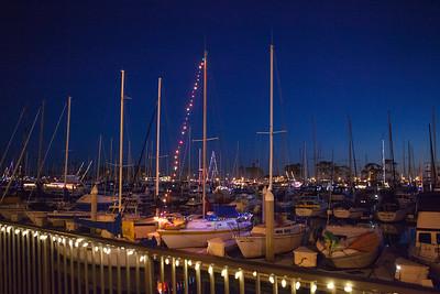 20141213-BoatParade034-40