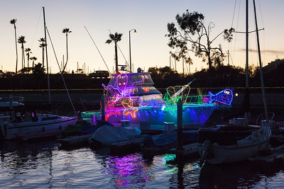 20141213-BoatParade034-7