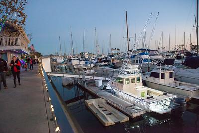 20141213-BoatParade034-2