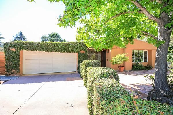 929 Moreno Ave, Palo Alto / Co-listed with Supriya Gavande